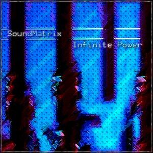 Infinite Power EP