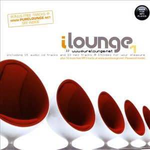 iLounge, Volume 1