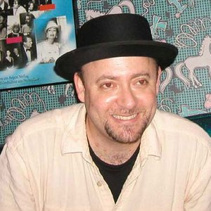 Avatar for Mitch Friedman
