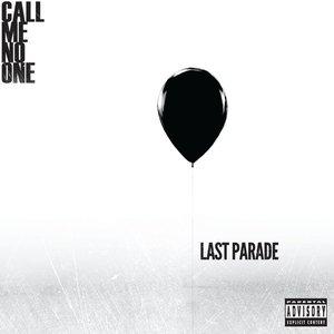 Last Parade (Deluxe)