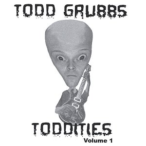 Toddities