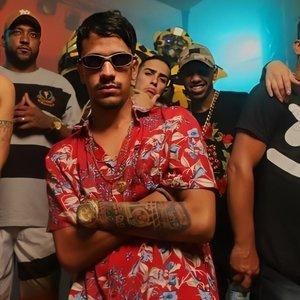 Avatar de DJ Guilherme