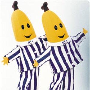 Avatar for Bananas In Pyjamas