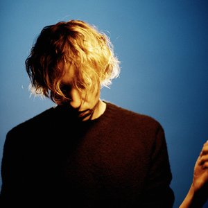 Avatar for Daniel Avery