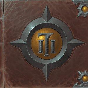 Torchlight II: The Original Soundtrack