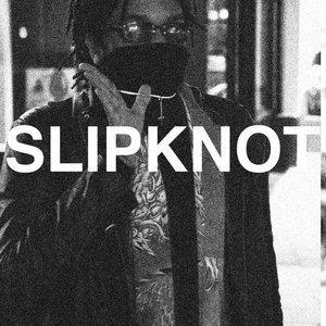 SLIPKNOT ft. UNOFROMPLUTO, KAMIYADA, GAMEBOYSACE & YUNG BAMBI