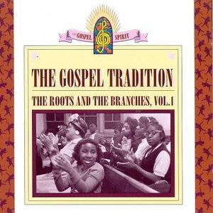 Avatar für Bishop Bowen and The Combined Gospel Choirs
