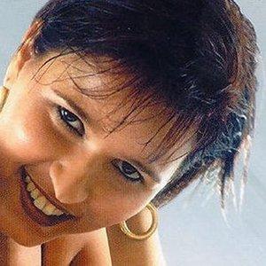 Avatar de Tahta Menezes