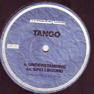 Understanding / Spellbound