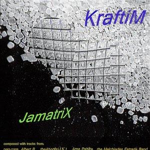 Jamatrix