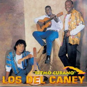 Avatar for Los del Caney