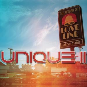 The Return Of Loveline