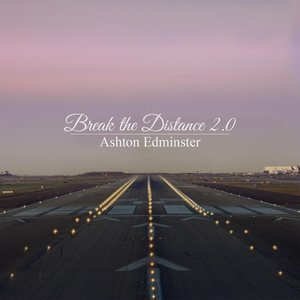 Break the Distance 2.0