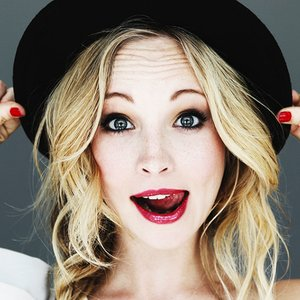 Avatar de candice accola