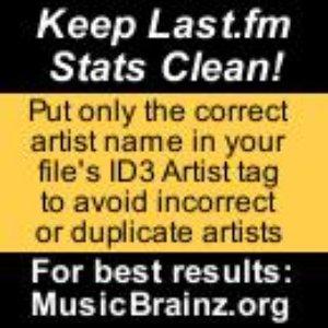 Image for 'UNIVERSAL MUSIC K.K.'