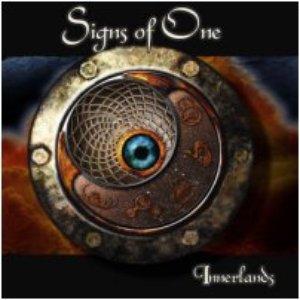 Avatar für Signs Of One