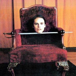 Avatar for Billy Corgan