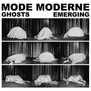 Ghosts Emerging