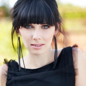 Avatar for Marlee Scott