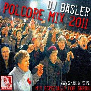 Polcore Mix 2011