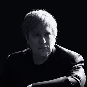 Avatar for Jeremy Soule