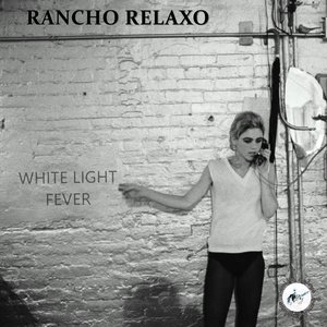 White Light Fever