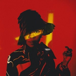 Avatar de Lauryn Hill