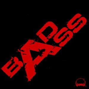 BadAss: Boss Themes