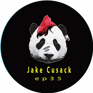 Jake Cusack EP35 - EP