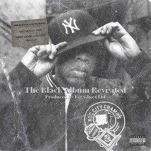 The Black Album Revisited