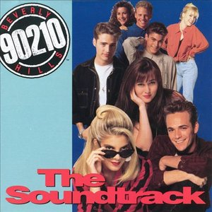 Beverly hills 90210 (The soundtrack)