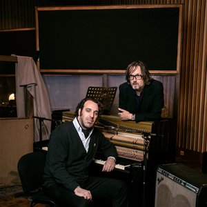 Avatar de Jarvis Cocker & Chilly Gonzales
