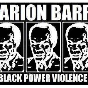 Avatar de Marion Barry