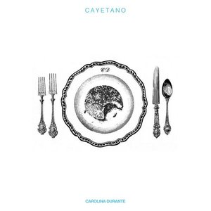 Cayetano - Single