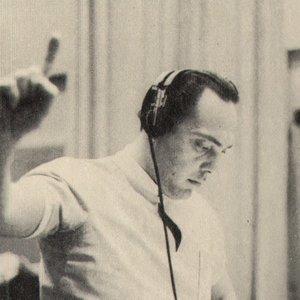 Avatar for Richard Marino & His Orchestra