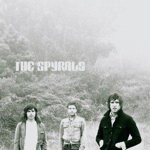 The Spyrals