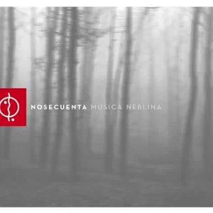 Música Neblina