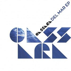 Del Mar EP