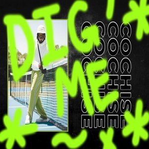 Dig Me Freestyle
