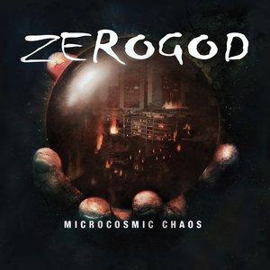 Microcosmic Chaos