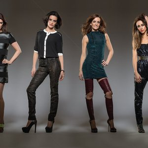 Аватар для B*Witched