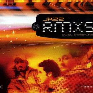 Jazz Remixes