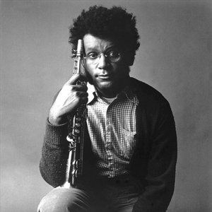 Avatar for Anthony Braxton
