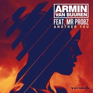 Avatar for Armin van Buuren feat. Mr. Probz