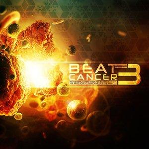 Beat:Cancer V3
