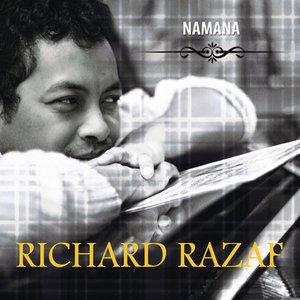 Аватар для Richard Razaf