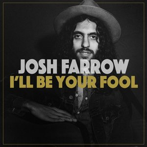 I'll Be Your Fool (feat. The McCrary Sisters)