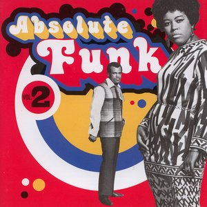 Absolute Funk, Vol. 2