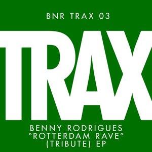 Rotterdam Rave (Tribute)