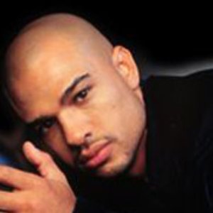 Avatar for Chico DeBarge